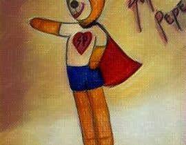 Nro 30 kilpailuun Kids original logo käyttäjältä belisariocharito