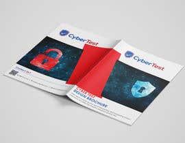 Nro 31 kilpailuun Need Brochure front and back käyttäjältä noorulaminnoor