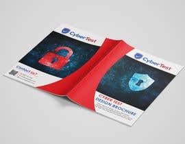 Nro 34 kilpailuun Need Brochure front and back käyttäjältä noorulaminnoor