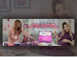#8 pentru Unified Video Campaign Design For : [Facebook & Youtube Covers - Roll Up Banner - Magazine Cover] de către Spark22