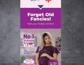 #13 pentru Unified Video Campaign Design For : [Facebook & Youtube Covers - Roll Up Banner - Magazine Cover] de către Pandiaraja8197