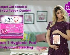 #1 pentru Unified Video Campaign Design For : [Facebook & Youtube Covers - Roll Up Banner - Magazine Cover] de către rajashik1