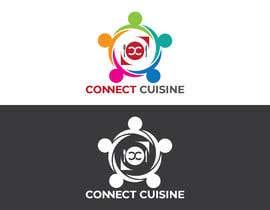 #129 untuk Logo design oleh Nuruzzaman835