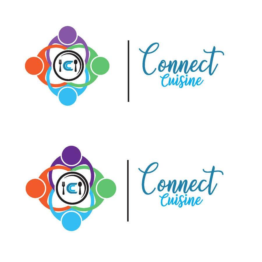 Proposition n°141 du concours Logo design