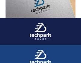#241 untuk Logo Design oleh mst777655527
