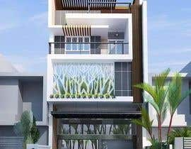 #13 cho House construction design bởi na4028070