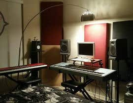 nº 3 pour Create a vocal melody par abdellaha233