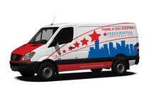 Proposition n° 167 du concours Logo Design pour Professional Business Vehicle Wrap ($625.00)