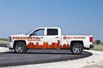 Proposition n° 11 du concours Graphic Design pour Professional Business Vehicle Wrap ($625.00)