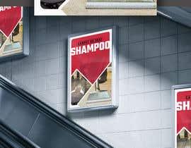 """#8 untuk Sign/Poster for """"Carpet or Seat Shampoo"""" oleh becretive"""