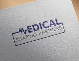 #86 for Hottest New Healthcare Company Logo by raonakfarjana