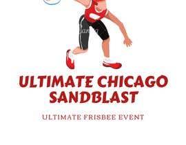 #3 untuk Ultimate Chicago Sandblast oleh khadizahoqueroc4