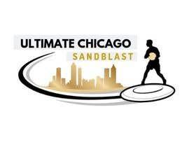 #12 untuk Ultimate Chicago Sandblast oleh khadizahoqueroc4