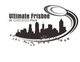 #13 untuk Ultimate Chicago Sandblast oleh khadizahoqueroc4