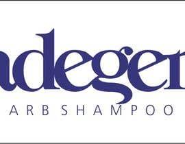 sansar1 tarafından Best Package Design Ever!!! For World Changing, Awesome New Brand! için no 109