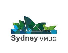 #59 для Create a logo for the Sydney VMware User Group от kdmpiccs