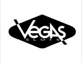 #707 for Logo needed for casino blog af mithun2uhalder