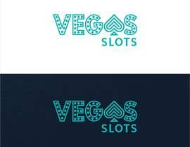 #514 for Logo needed for casino blog by Aminelogo