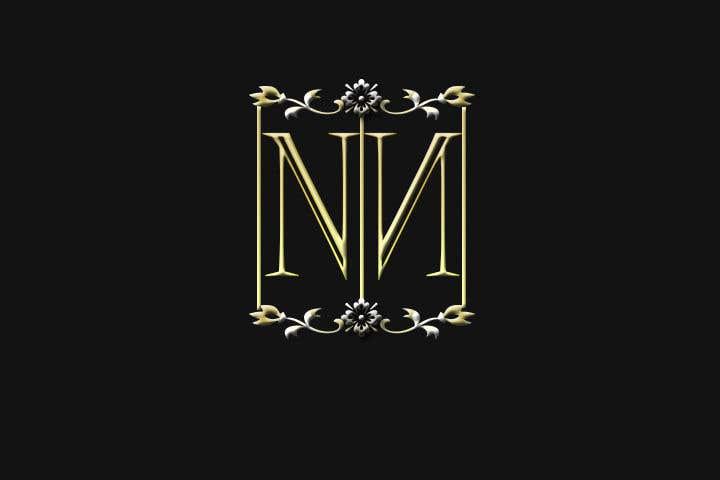 Konkurrenceindlæg #192 for Our wedding logo