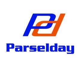 #149 untuk Design a Logo for Parsel Day oleh pikoylee