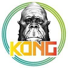 Konkurrenceindlæg #47 for Design Loader gif with logo