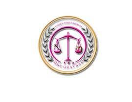 #16 for Federal Women's Program Logo by azharulislam07