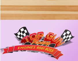 #8 pentru Top Gun Performance Engines de către raihan1212