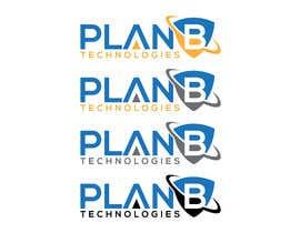 #292 para Business Logo Design por studio6751