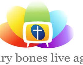 #27 cho Design a Logo for an HTML5 mobile responsive christian online TV website bởi ciprilisticus