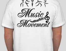 #123 for T-Shirt Art Design by KaimShaw