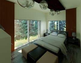 #11 for Suite Renovation Design by nouralhusban