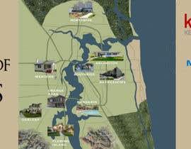 #15 para Realtor Game of Homes Map & Matching Facebook Cover Design por SammysaurusRex