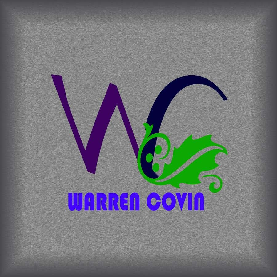 Kilpailutyö #8 kilpailussa marketing company logo design