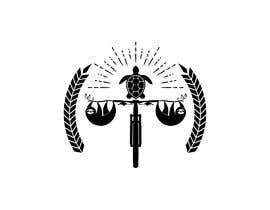 #18 for Design the Land Speed Rider logo! by ZakTheSurfer