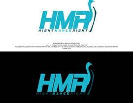 nº 37 pour Logo design for ecommerce website par athinadarrell