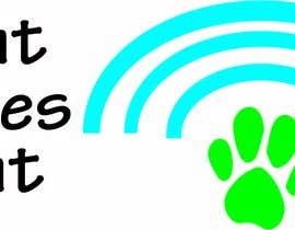 nº 38 pour Logo design for ecommerce website par hanifmiah182