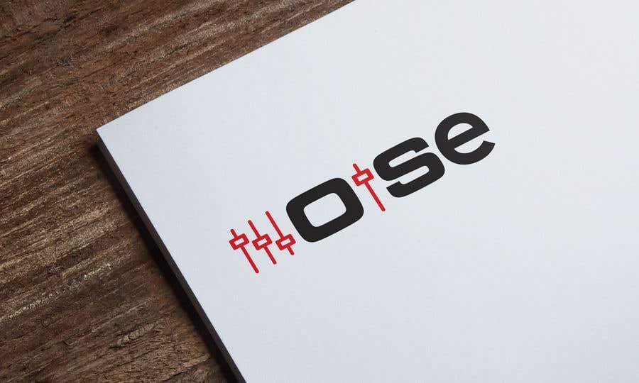 Konkurrenceindlæg #47 for Logo for my Band