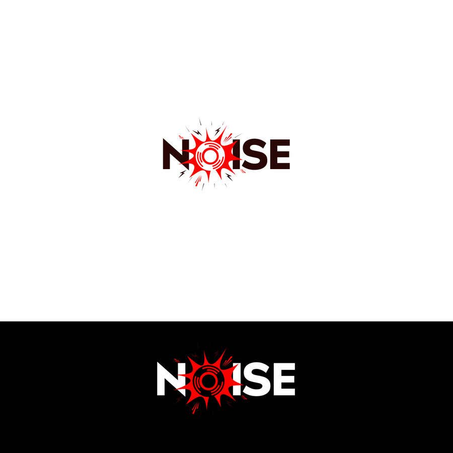 Konkurrenceindlæg #98 for Logo for my Band