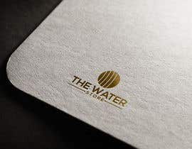 #101 untuk Logo for water business oleh Jonberi0031
