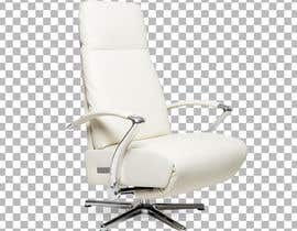 nº 77 pour Product remove background, retouching,  cropping and masking images of furniture par harrychoksi