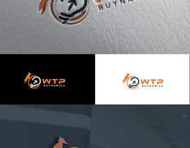 ashraf1997 tarafından Design 2 logos için no 76