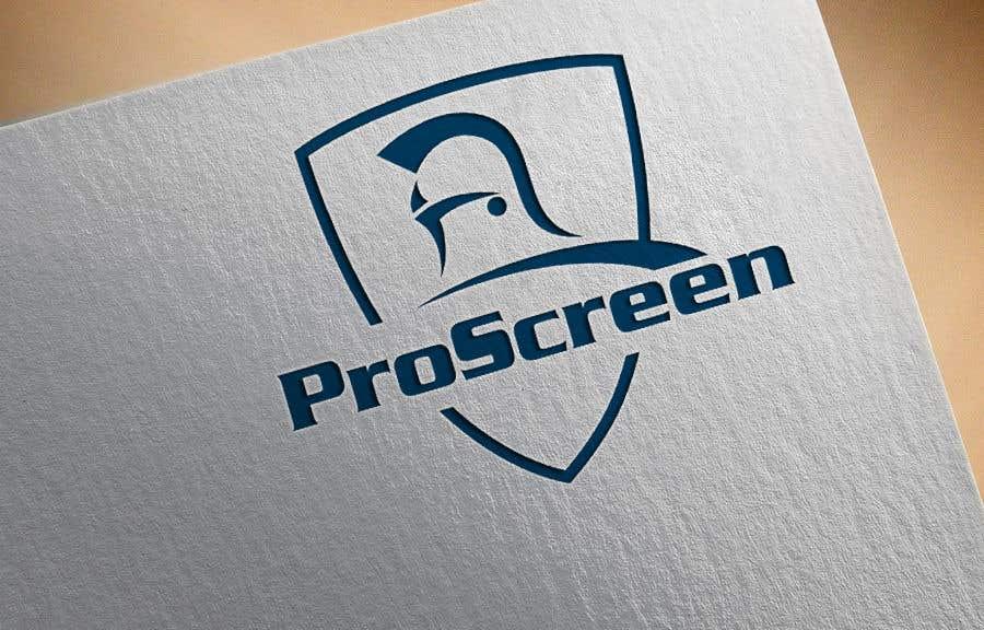 Konkurrenceindlæg #455 for Need a logo created