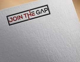 """freelancerbd91 tarafından Logo contest for """"Join the Gap"""" için no 25"""