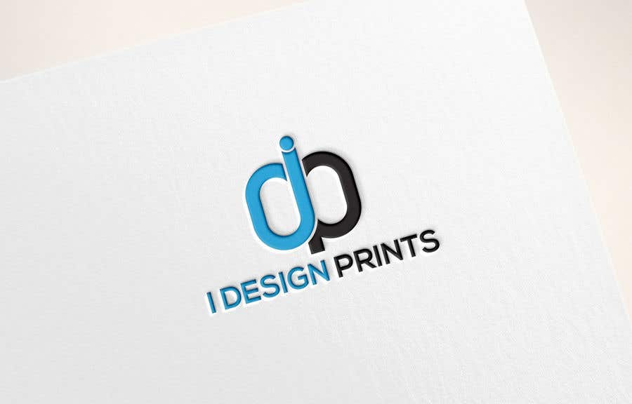 Konkurrenceindlæg #280 for IDP custom logo