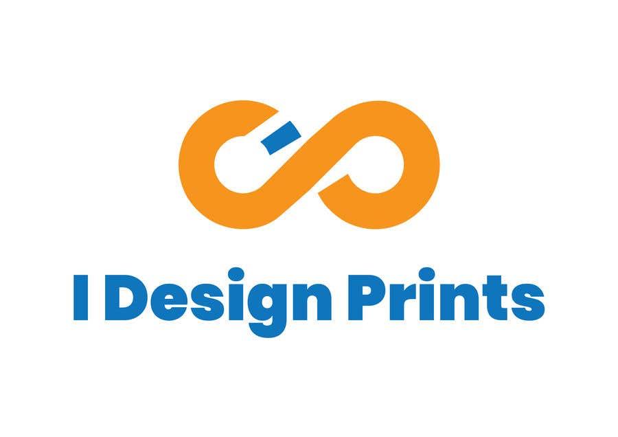 Konkurrenceindlæg #251 for IDP custom logo
