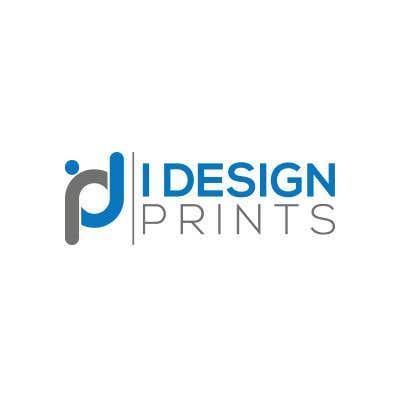 Konkurrenceindlæg #295 for IDP custom logo