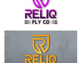 #52 for Logo Design by kolygraphic