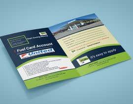#65 для Design a Flyer Mar 19 от islamsoyful456