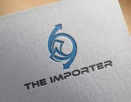 Nro 57 kilpailuun I need logo for my new venture käyttäjältä sahed3949