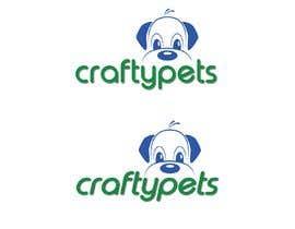 #13 untuk Logo design oleh Nennita